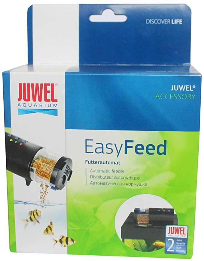 Juwel  product image 5