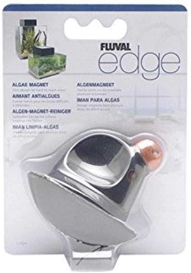Fluval 11024 product image 2