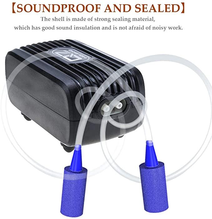 ATPWONZ 120746-US product image 10