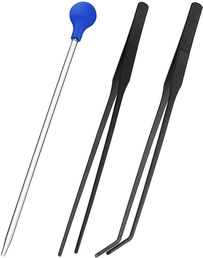 Weewooday  product image 10
