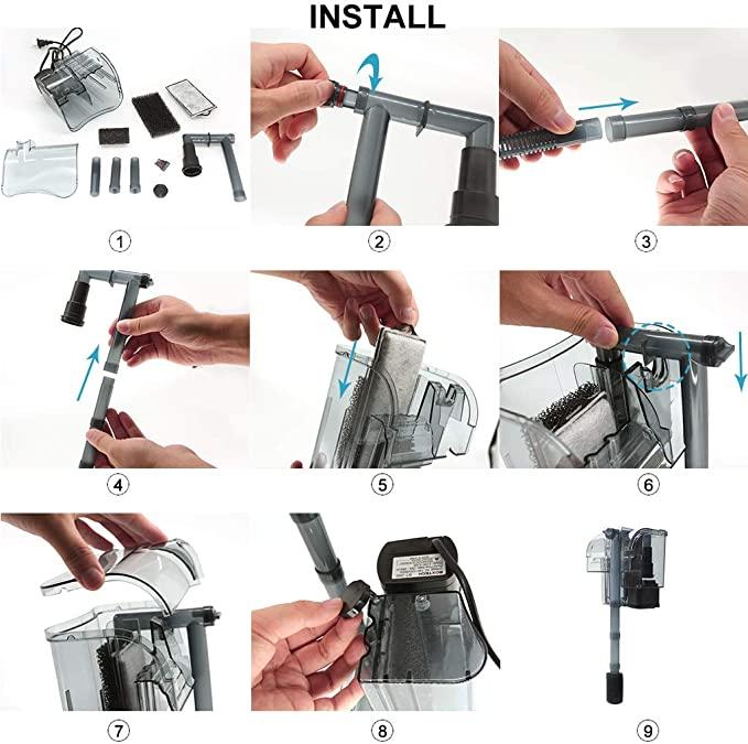 boxtech 4346783286 product image 2