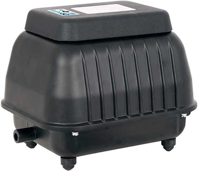 EcoPlus XS10026 product image 10