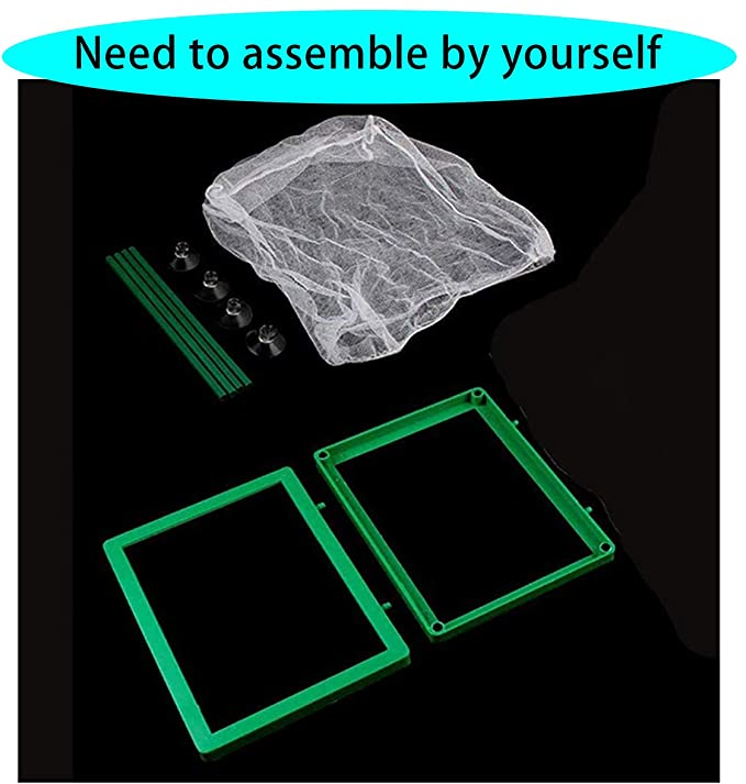 NGe  product image 5