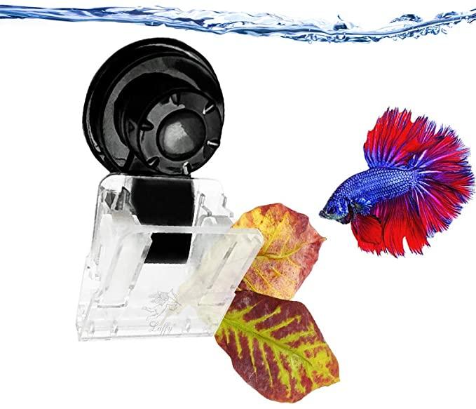 Luffy  product image 5