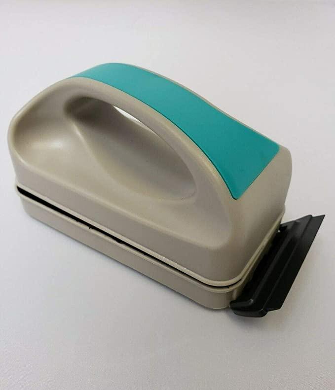 Odyssea OEM  product image 11