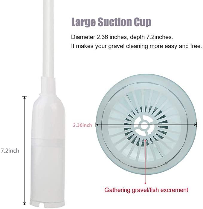 NIDEZON  product image 9