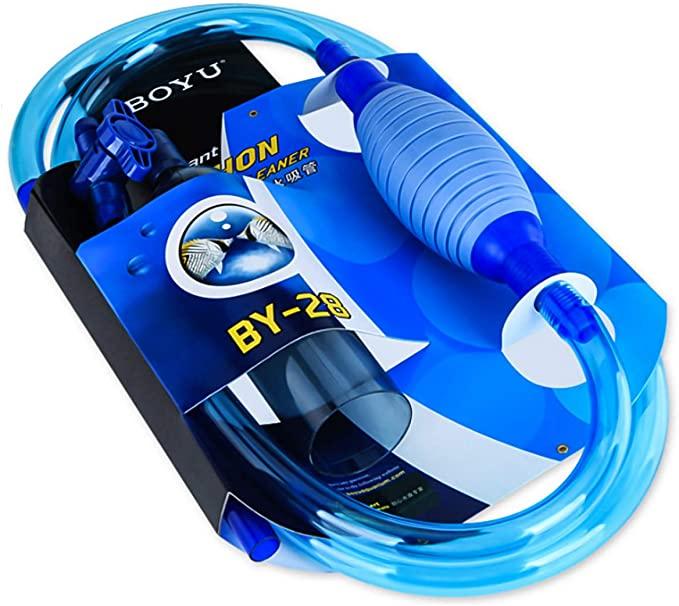 Petyoung 1097194/120337AM16UK2AQW product image 11