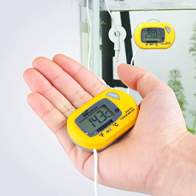 DollaTek  product image 6