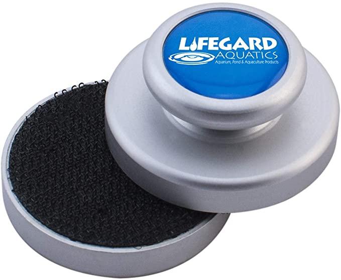 Lifegard Aquatics R800204 product image 2