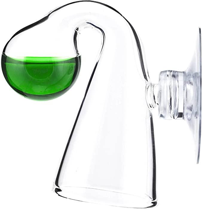 NilocG Aquatics  product image 1