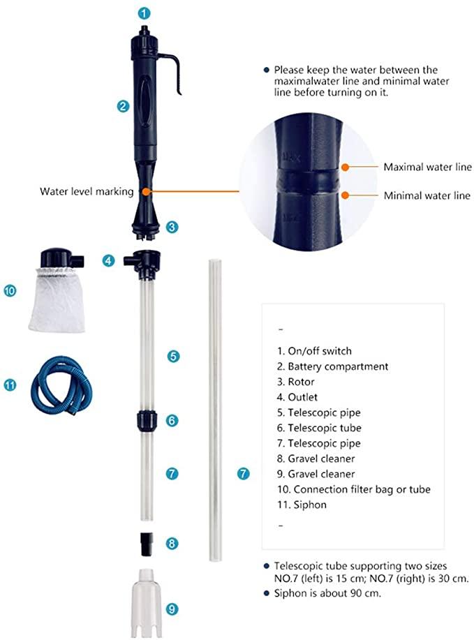 ROSEBEAR 1101916/120163AM93YB001 product image 10