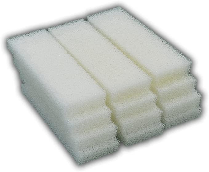 Zanyzap  product image 9