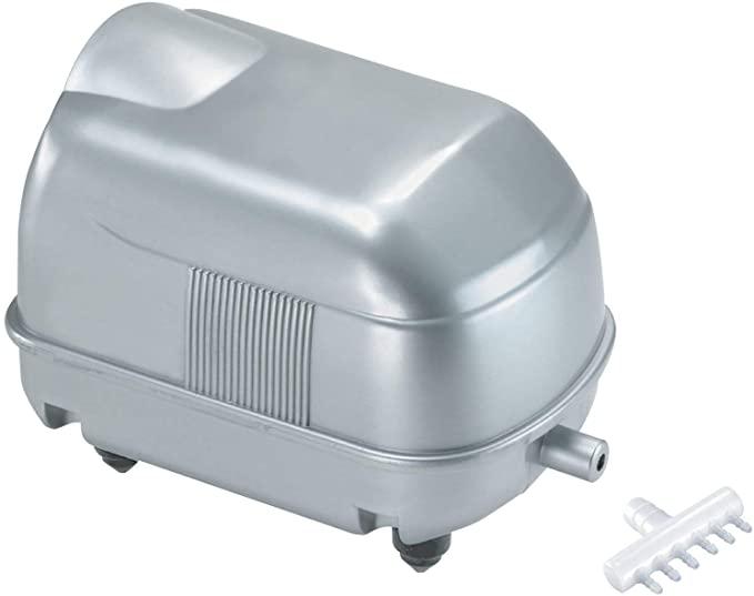 PONDMASTER 4520 product image 8