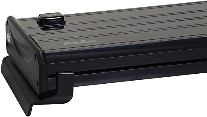 Aqueon 100115614 product image 7