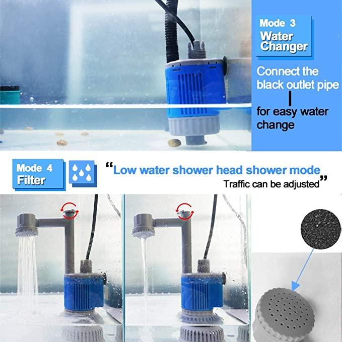 UPETTOOLS  product image 6