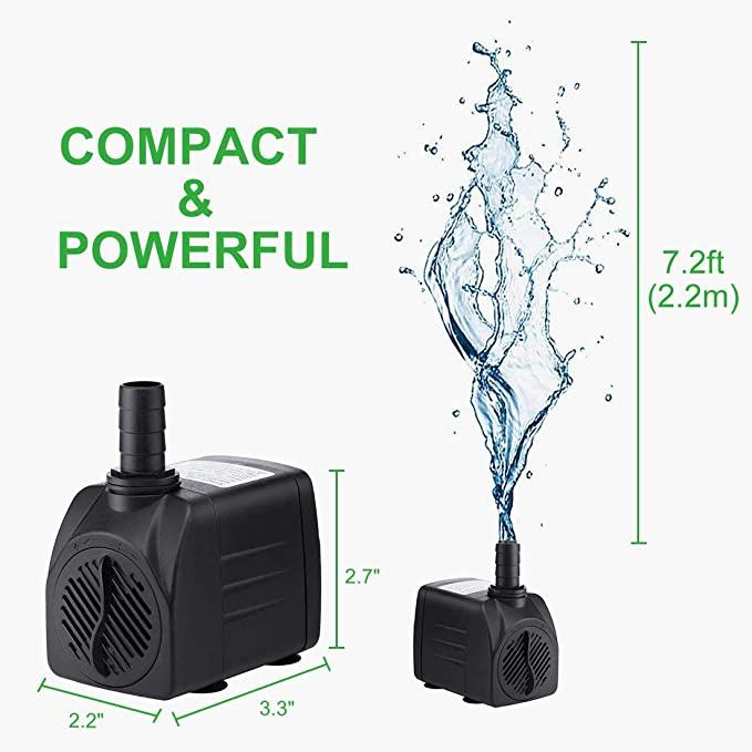 GROWNEER  product image 9