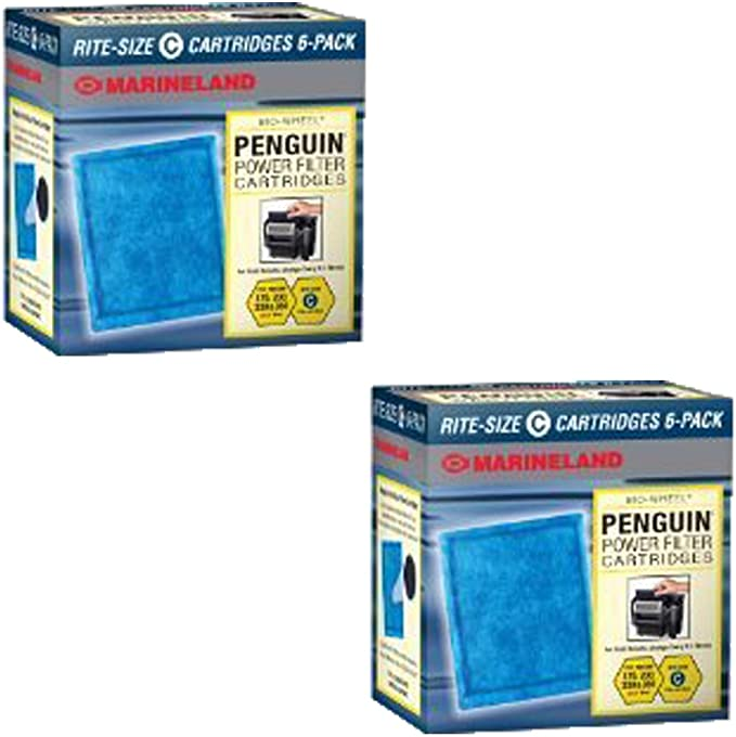 MarineLand 679229-2PK-PHIL-B product image 8
