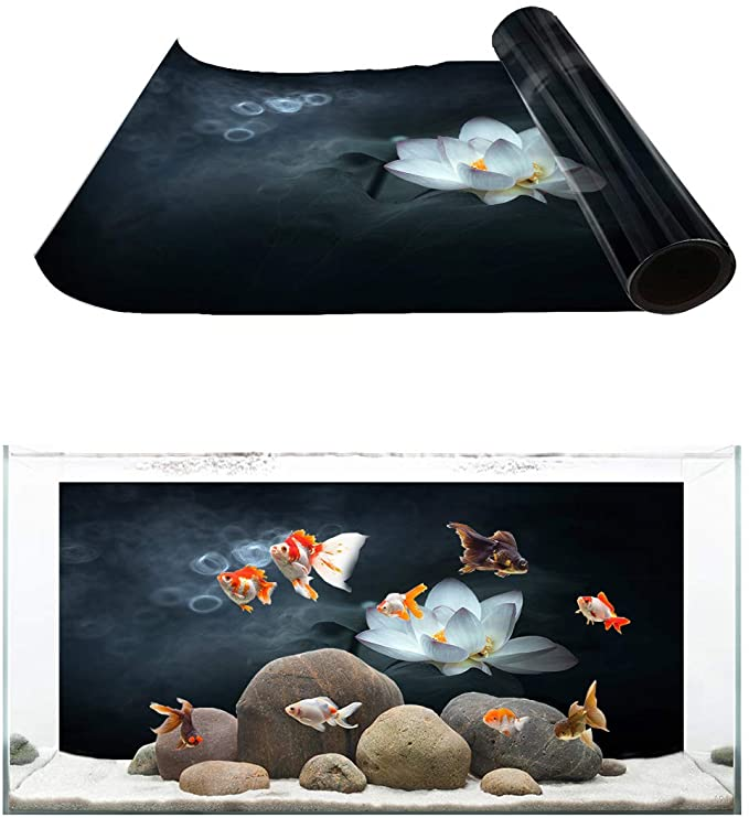 T&H XHome FISHART200217WSJiaoSSTW03369YGAFTHH product image 10