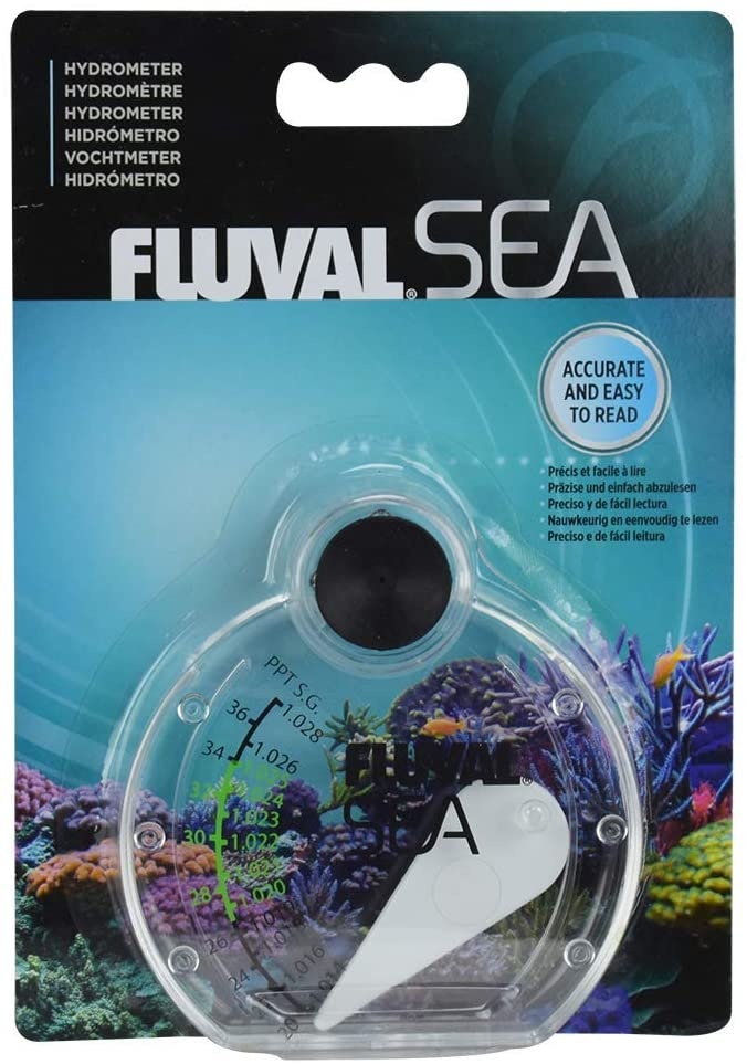 Fluval 14356 product image 2