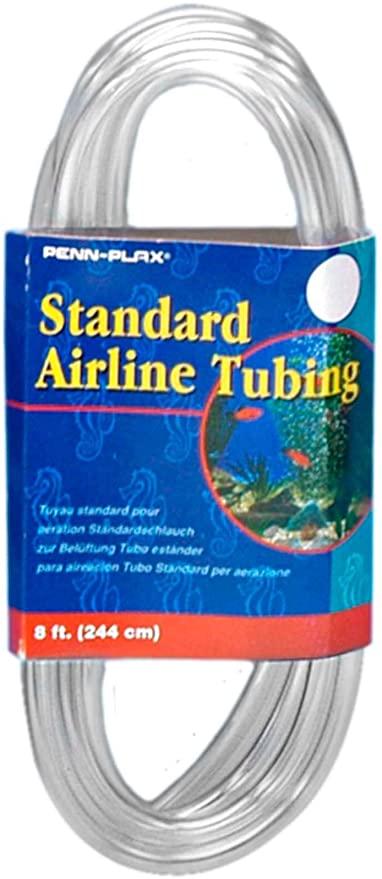 Penn-Plax ST8 product image 6