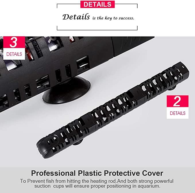 UPMCT  product image 7