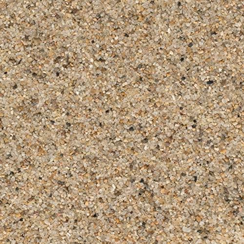 Landen 2kg product image 8