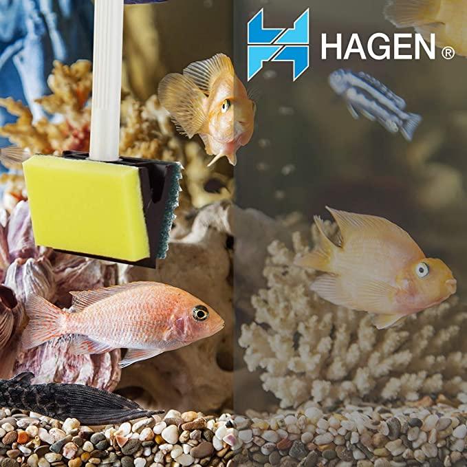 Marina 11019 product image 4