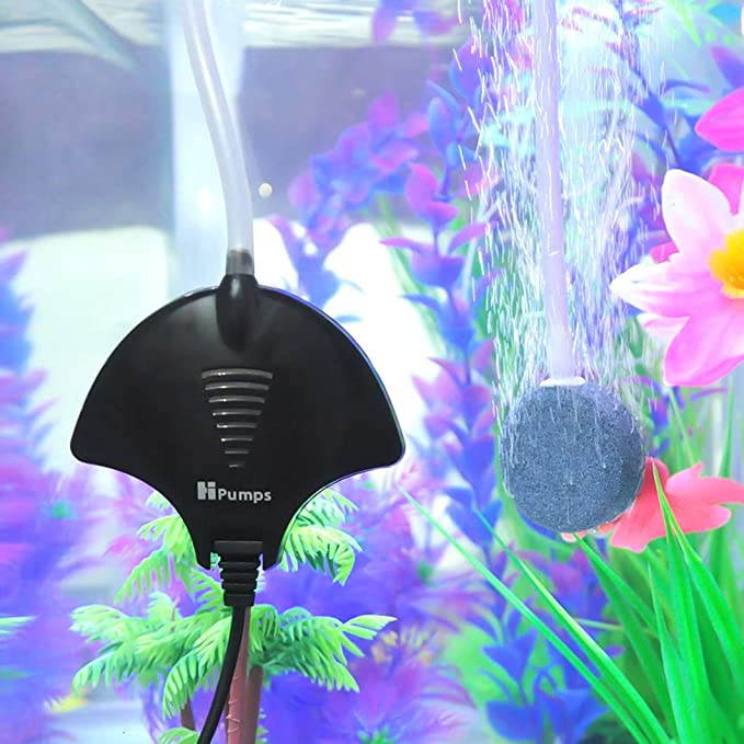 Mylivell  product image 2