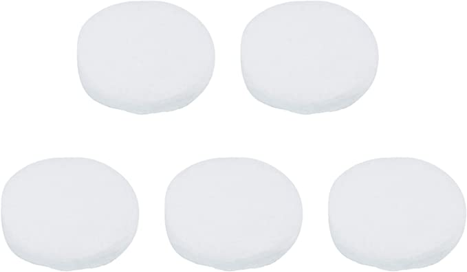 NICREW N13880 product image 4