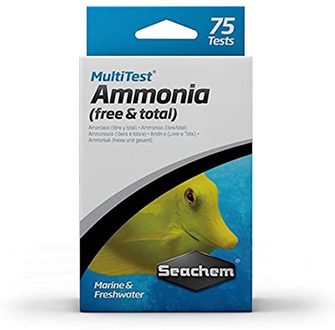 Seachem 116095006 product image 9