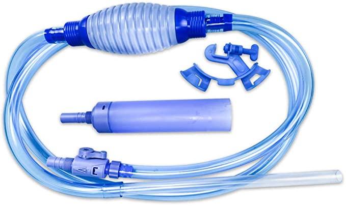U-BCOO  product image 3