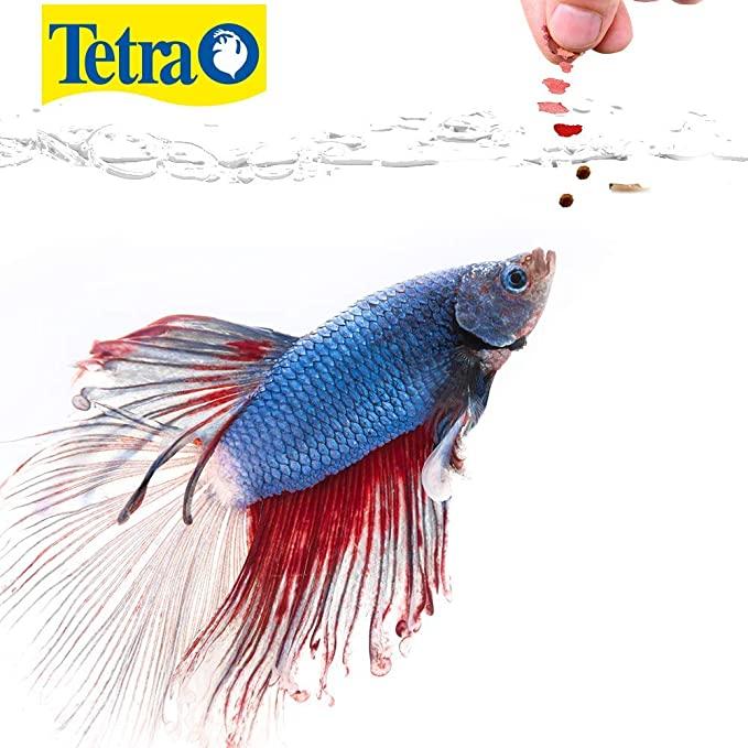Tetra 77087 product image 9