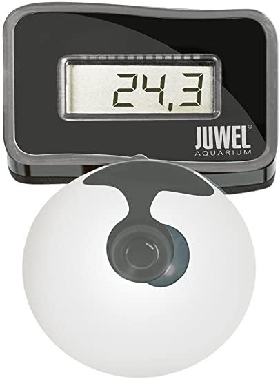 Juwel JU85702NET product image 1