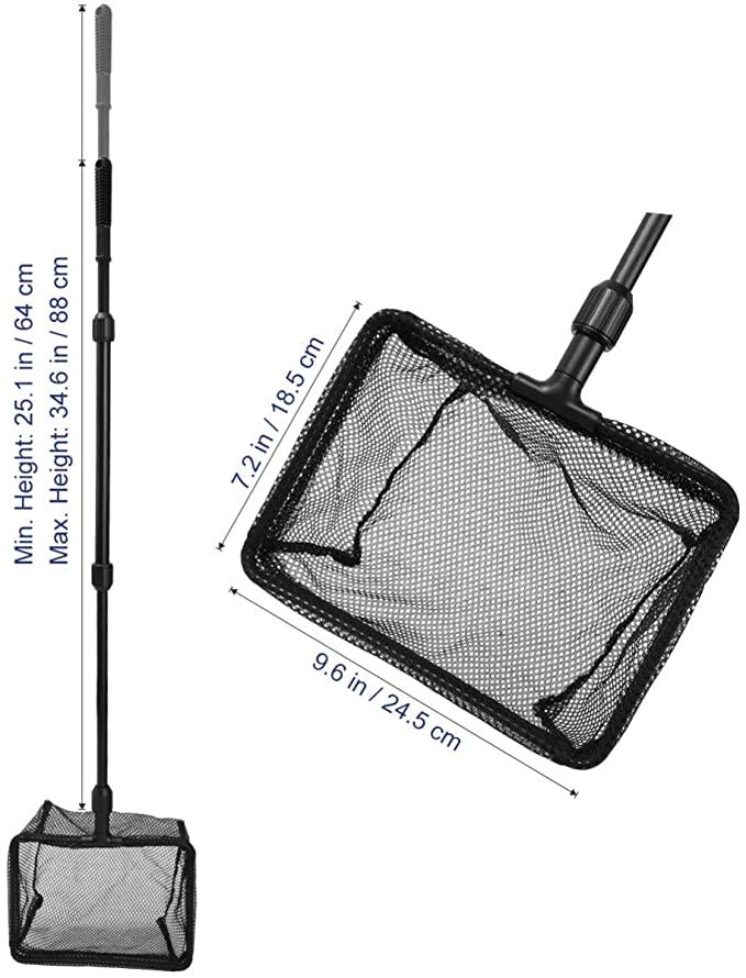 POPETPOP CR9R4I19U25F3226N74VQ3OBY product image 2