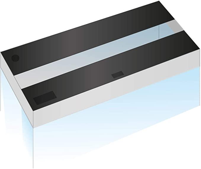Juwel 93922 product image 7