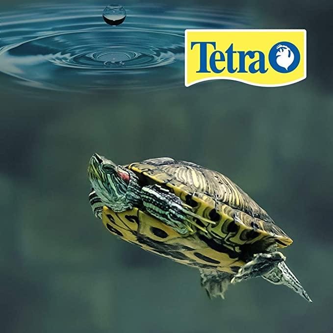 Tetra 77009 product image 3