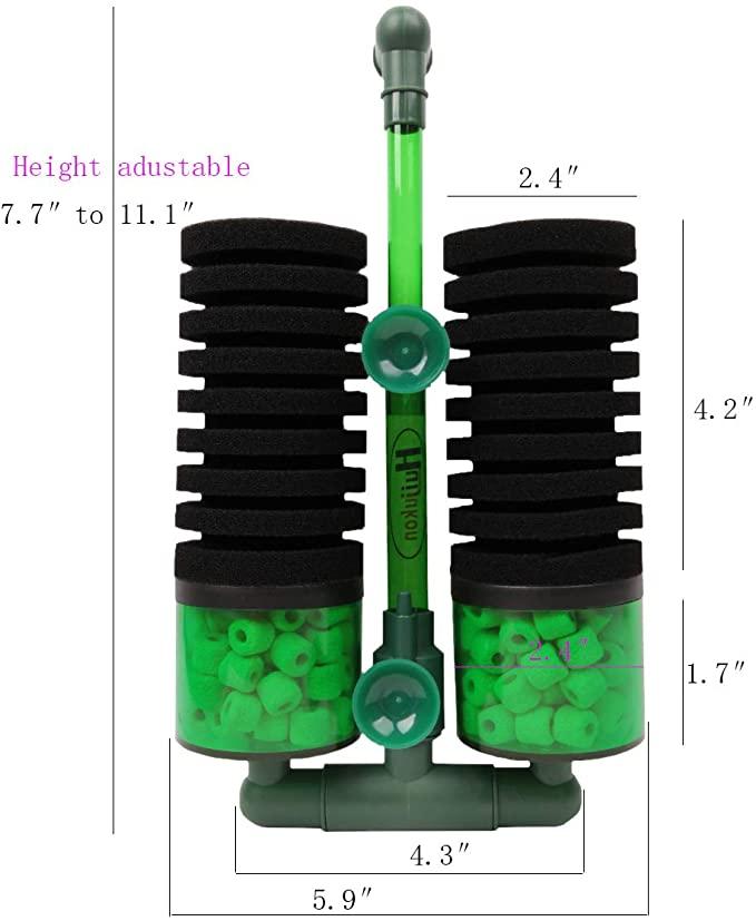 Huijukon  product image 9