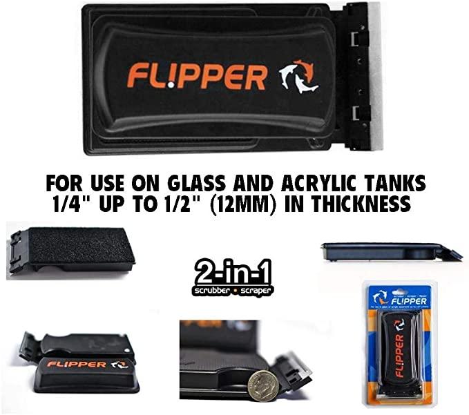 FL!PPER FLIP product image 4