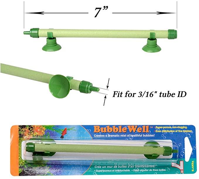 Quickun  product image 10