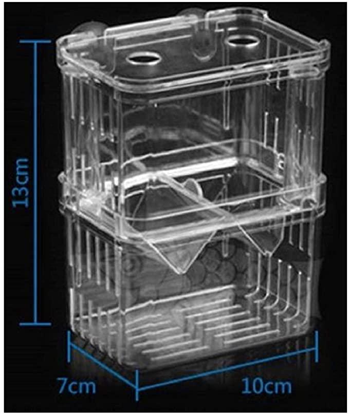 Hidom  product image 2