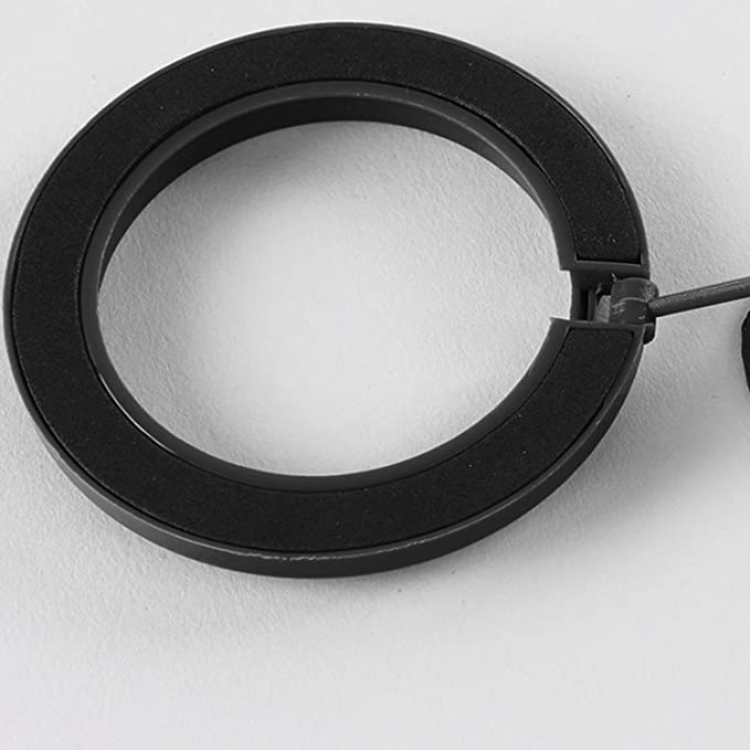SLSON  product image 2