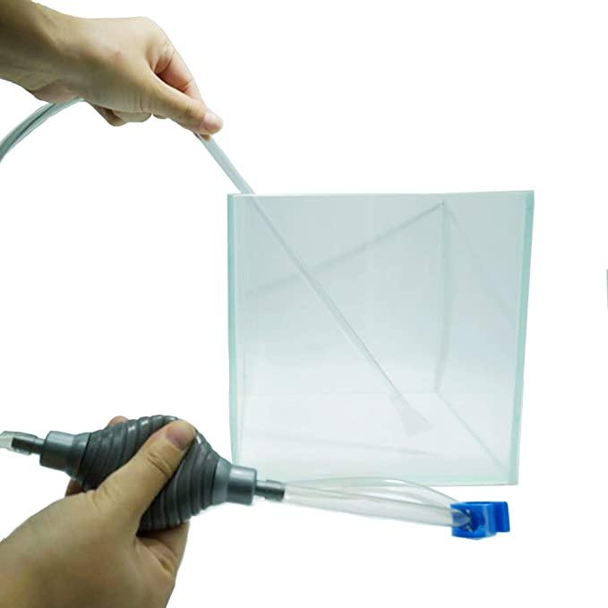 HIRO AQUATICS  product image 9