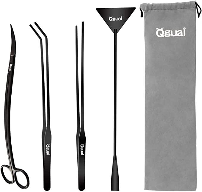 Qguai  product image 10