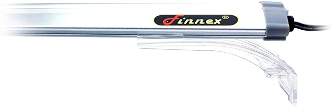 Finnex AL-U36WM product image 4