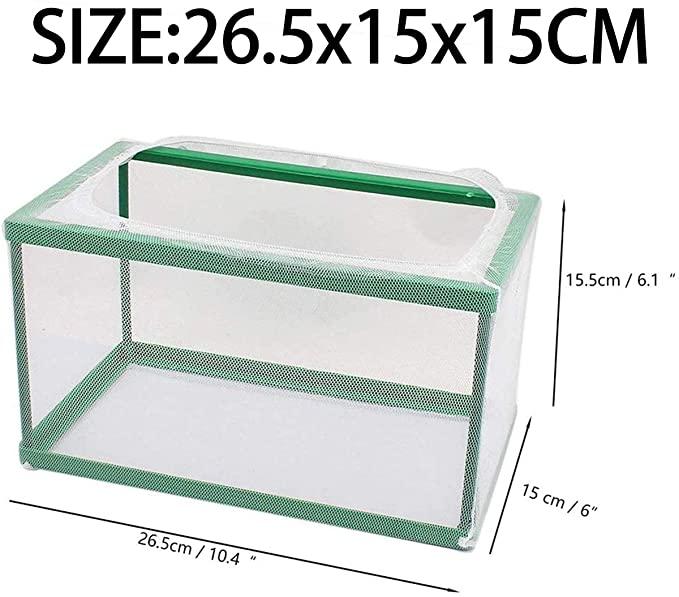 NGe  product image 4