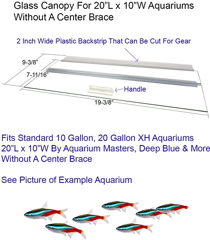 Aquarium Masters AM32010 product image 6