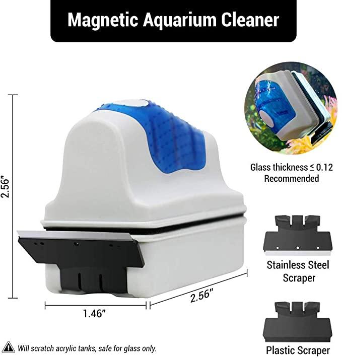 Friendly Fish Company  product image 8