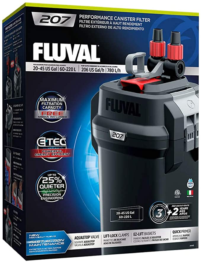 Fluval A443 product image 1
