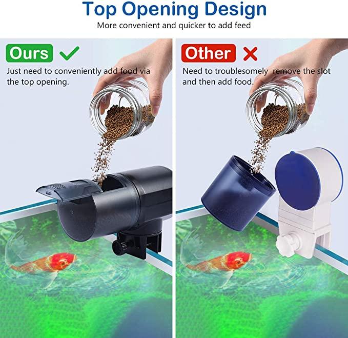 Barkmew  product image 9