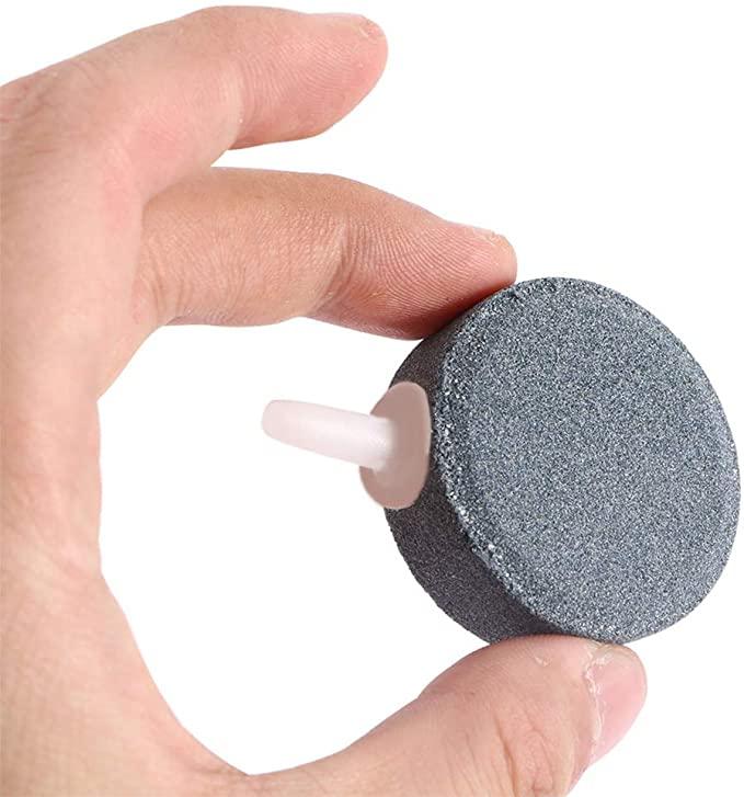 kathson  product image 5